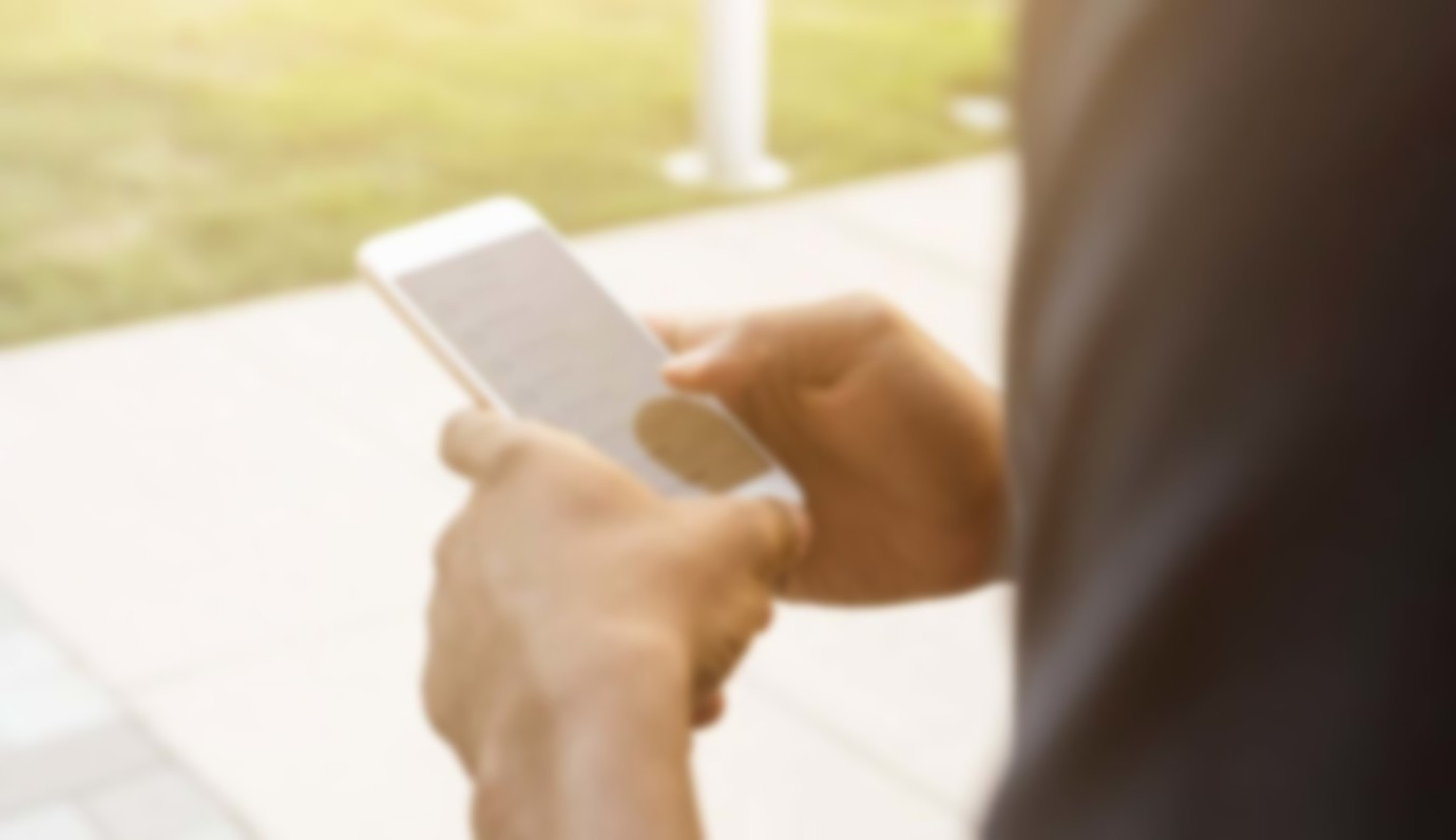 In UK, Mobile Banking and Mobile Payments Go Mainstream