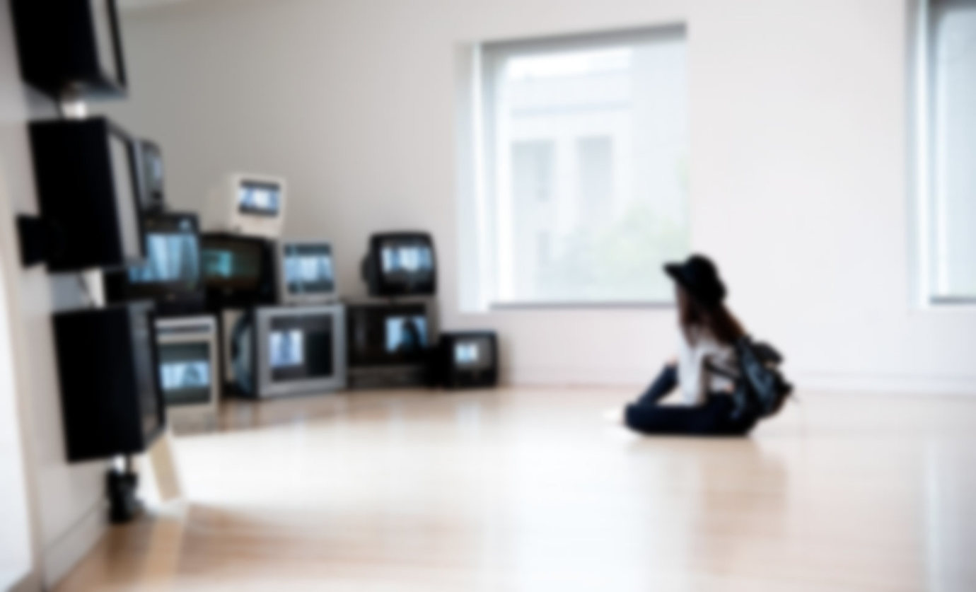 Are Second Screens Distracting TV Viewers?