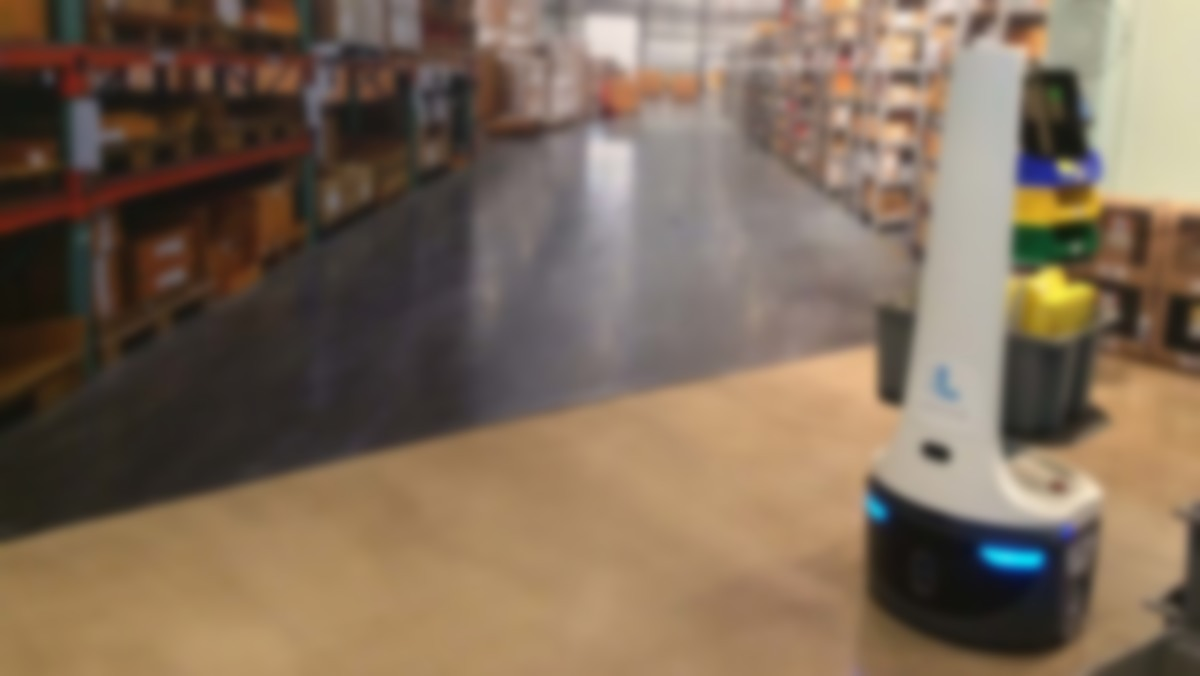 Are Consumers Ready for Retail Tech?