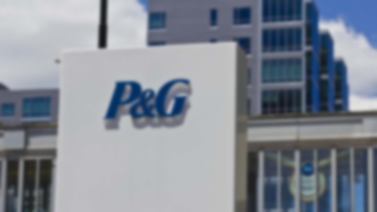 P&G Cuts Digital Ad Spending; Best Buy Closures; Target's New Collaboration