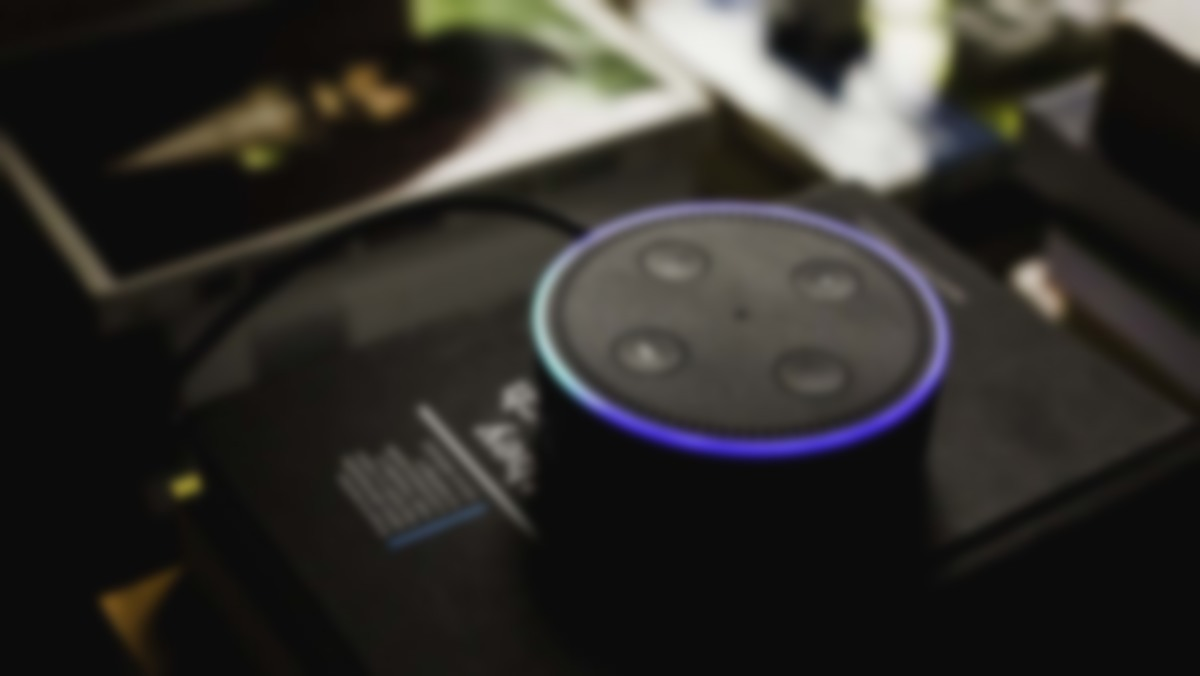 Many Consumers Still Concerned About Smart-Home Devices