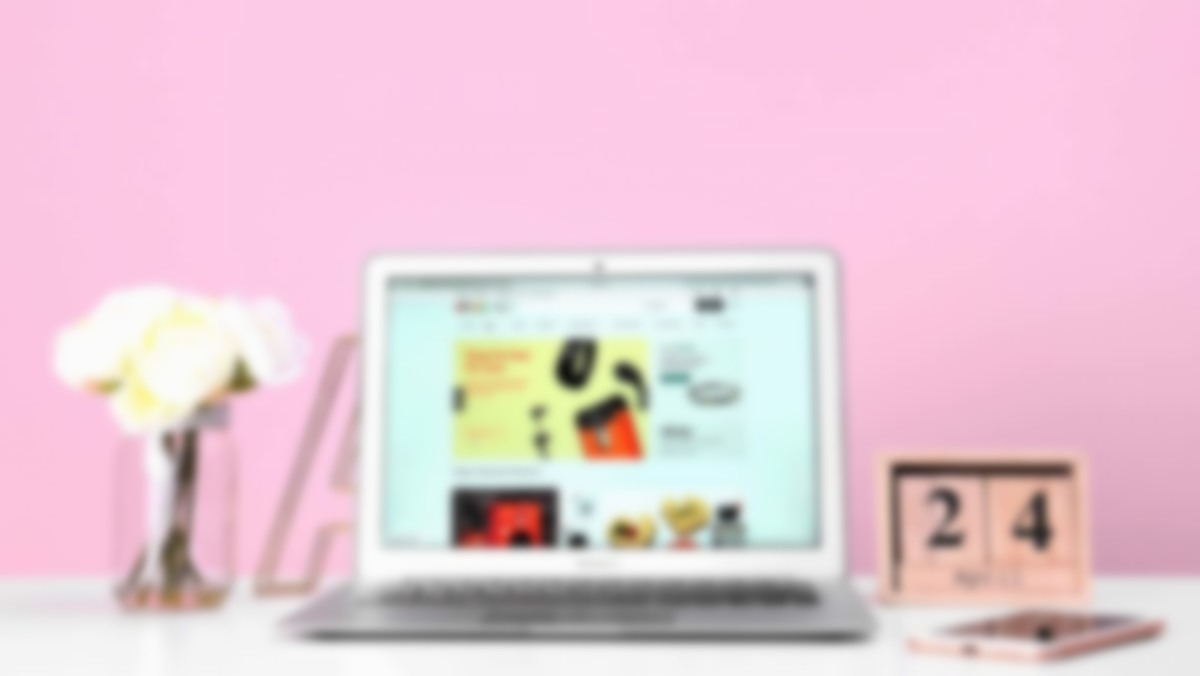 eBay Bets on Personalization ... Again