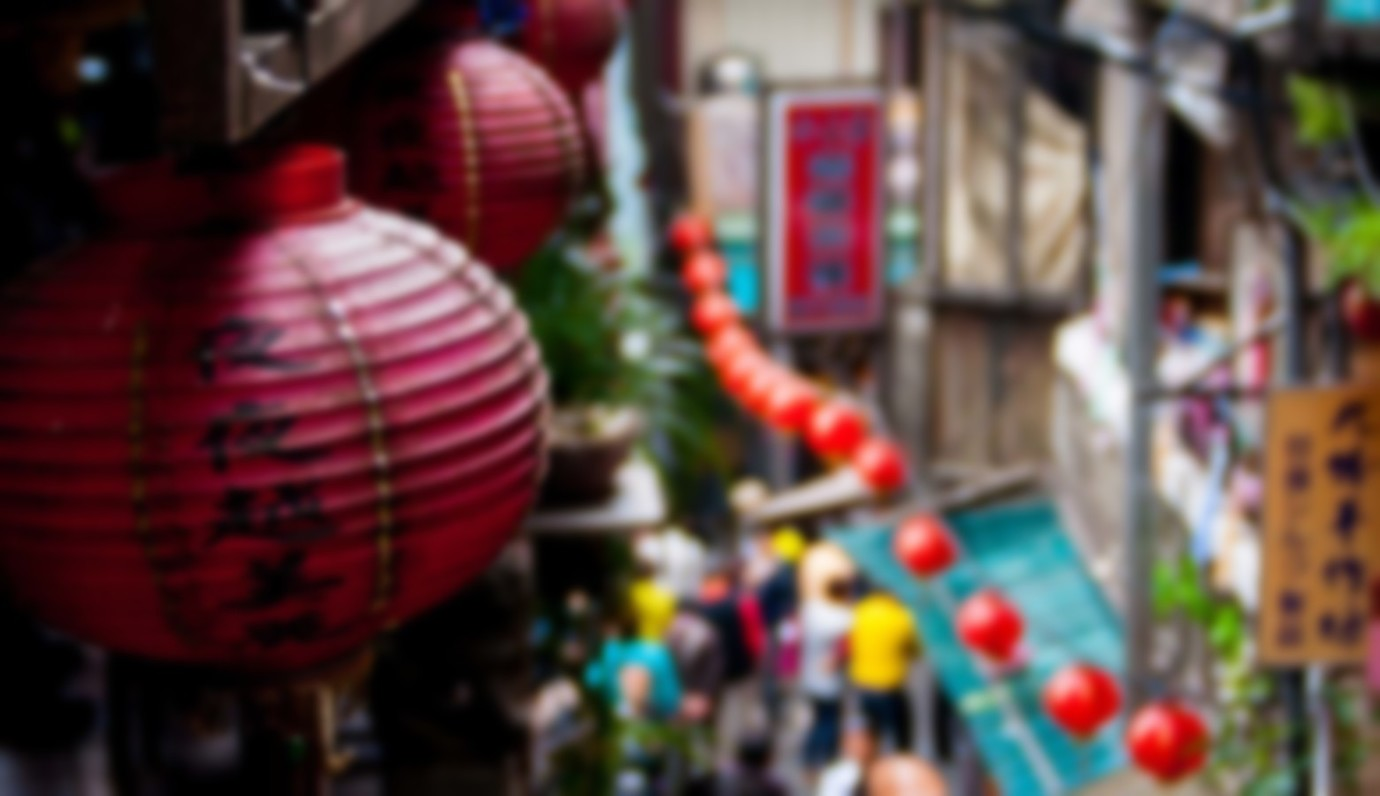 Five Consumer Trends in China We'll See in 2018