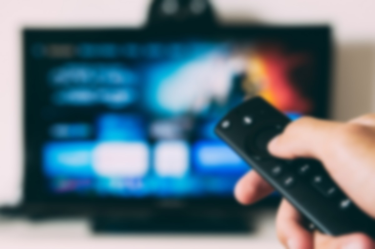 Q2 2019 Digital Video Trends