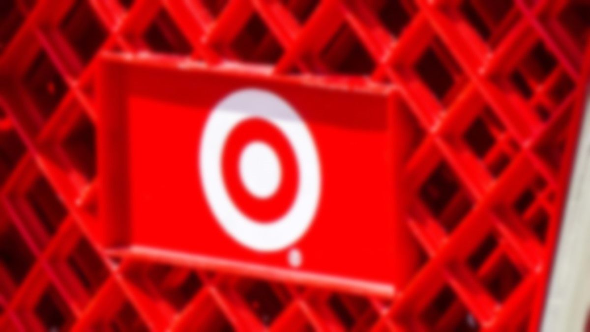 Target's Sales Growth; Amazon Expands Whole Foods Deliveries; Nordstrom's Latest Setback
