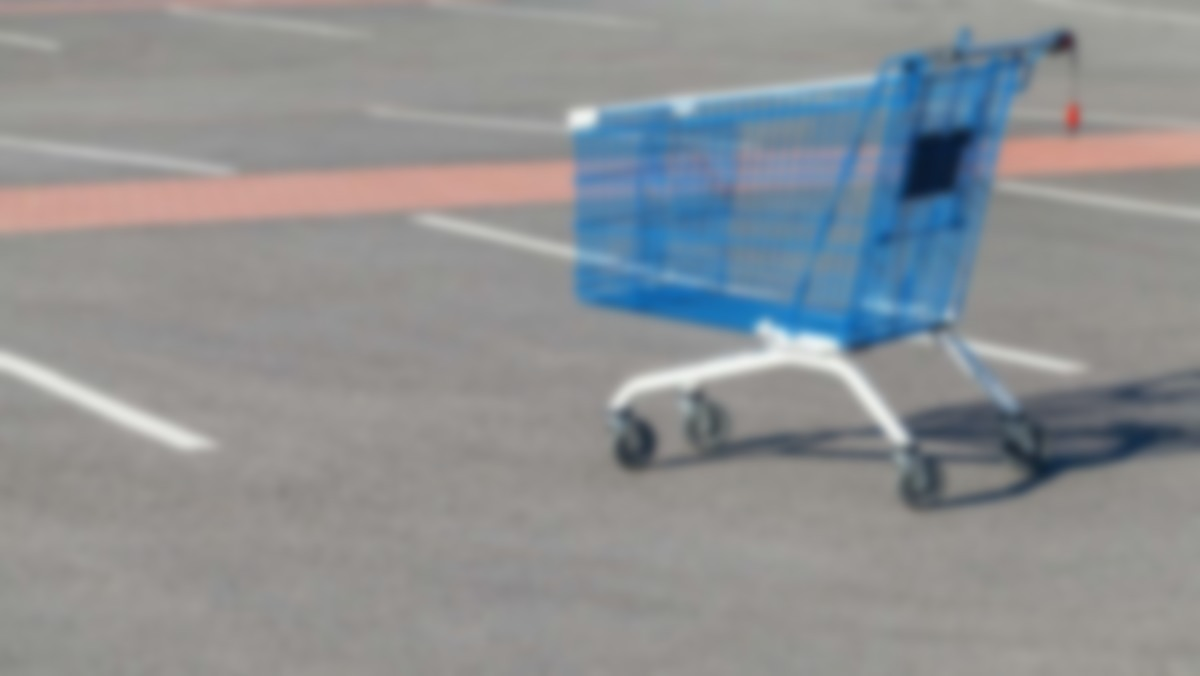 Abandoning a Cart: Just Part of the Digital Shopping Experience