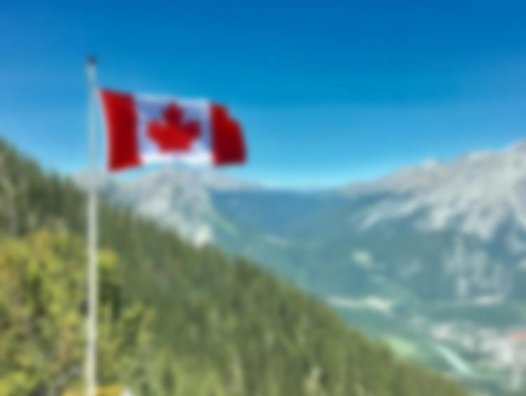 Canada Mobile Banking Emerging Features Benchmark 2021