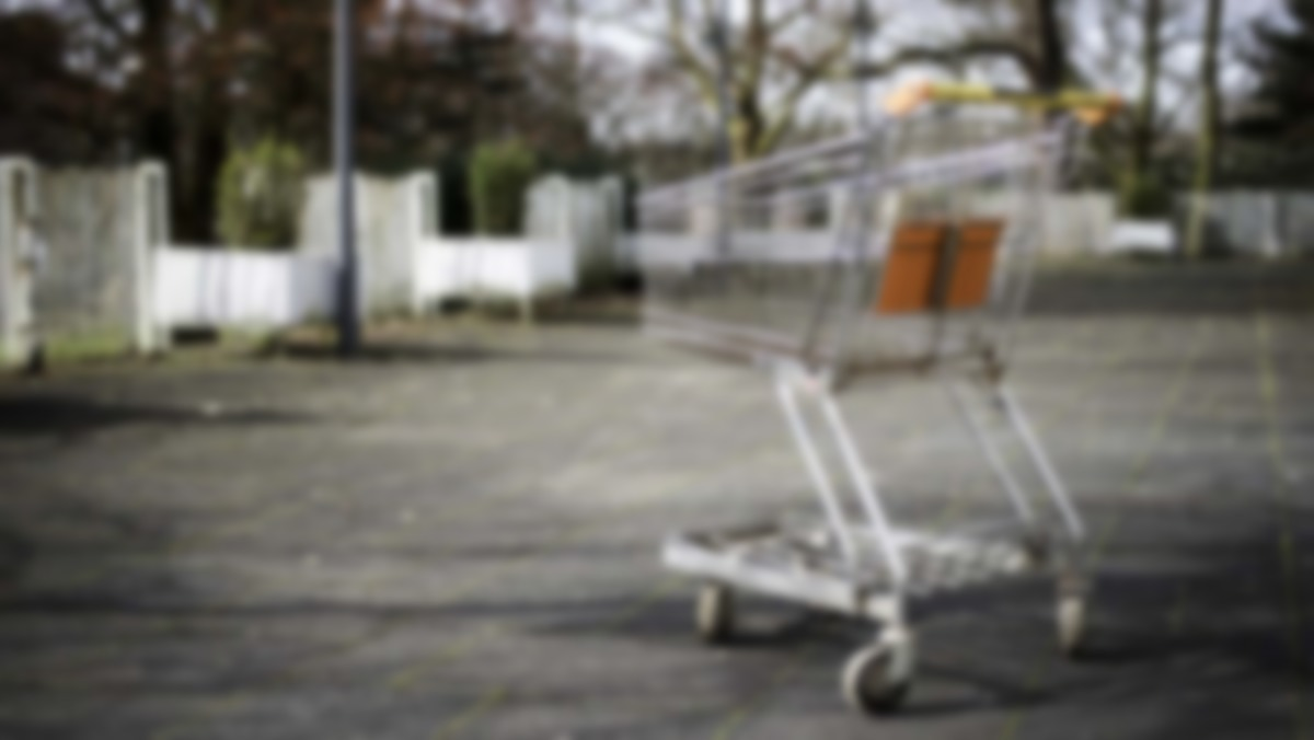 Mobile Consumers Will Desert Their Cart if the Experience Is Flawed