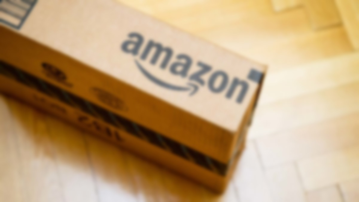 Will Amazon Prime See a Mass Exodus of Subscribers?