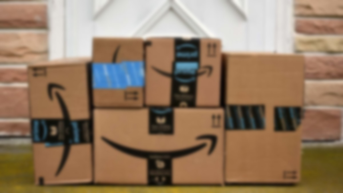 Amazon Doesn't Dominate Private-Label Sales (Yet)