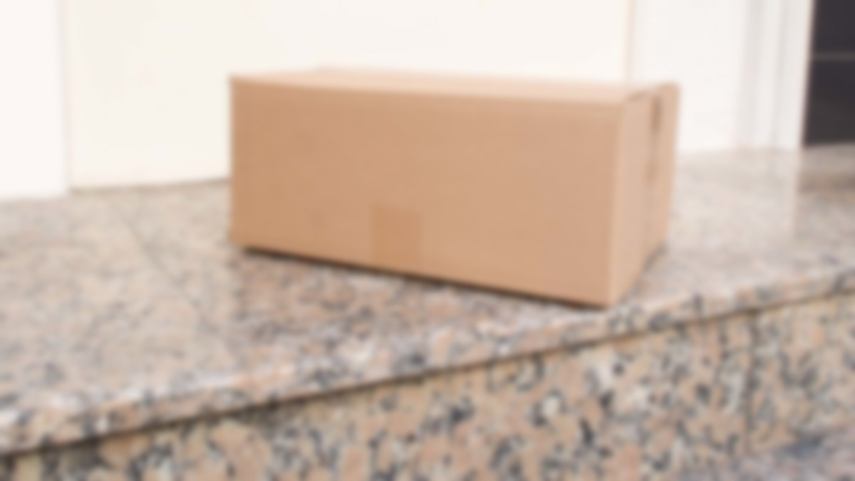 Growing Pains in the Subscription Box Sector