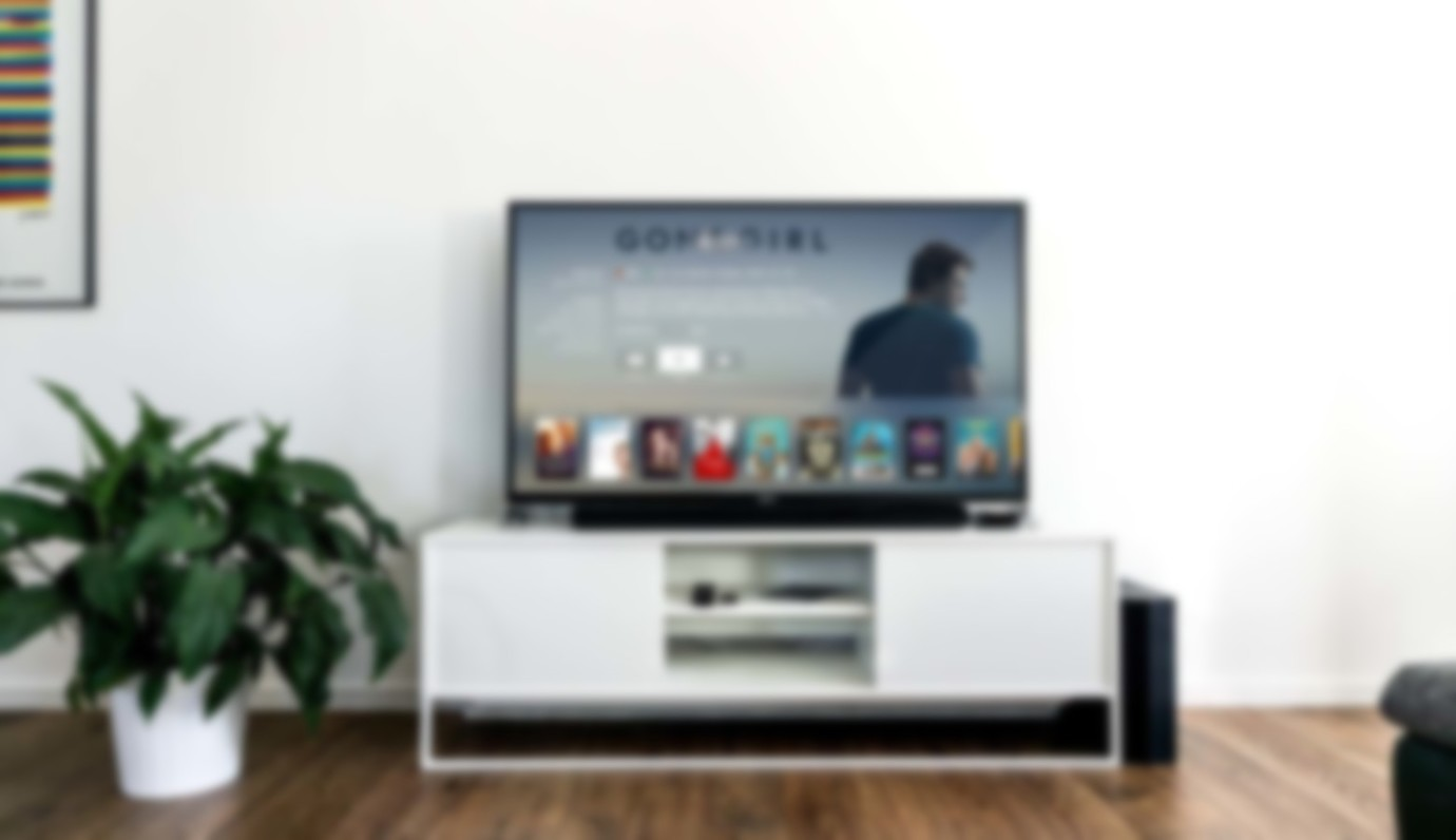 The Opportunity for OTT Advertising and Programmatic Connected TV