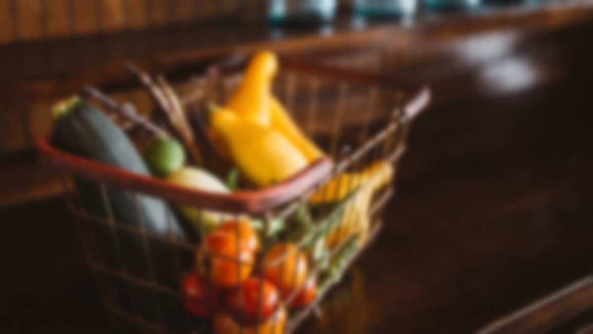 How Walmart and Amazon Are Transforming Grocery Shopping
